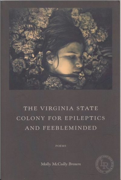 The Virginia State . . .
