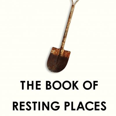TheBookOfRestingPlaces01