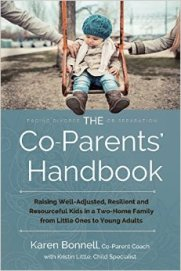 Co-Parents Handbook