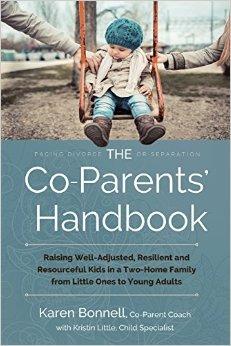 Co-Parents Handbook