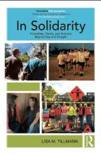 InSolidarity