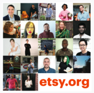 Etsy.org