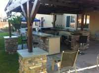 Backyard Bar Pictures to Pin on Pinterest - PinsDaddy