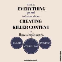 creating-killer-content-624x624