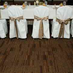 Chair Covers Range Beach Accessories White Cover Front Event Rental