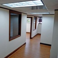 Professional Interior Painting for Offices   Commercial ...