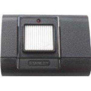 stanley 1050 remote