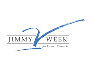 As sixth annual Jimmy V Week begins, ESPN commits $1M to V