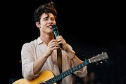 ACL FEST 2018: Experiencing Shawn Mendes – Then and Now