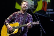 13th Annual Andy Roddick Foundation Gala with Dierks Bentley