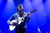 PHOTOS: Austin City Limits Radio's Starry Night feat. Shakey Graves with Moon Taxi
