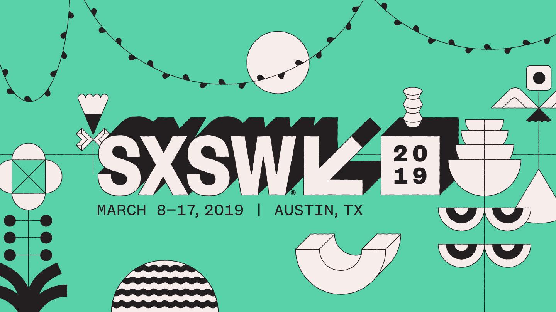 Jordan Peele's US to Open 2019 SXSW Film Festival