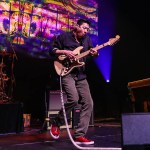 PHOTOS: Big Head Todd and the Monsters at ACL Live