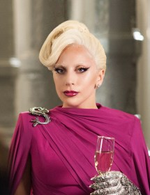 Countess Lady Gaga American Horror Story