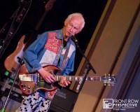 Krieger Doors & Robert \u0027Robby\u0027 Alan Krieger (The ...