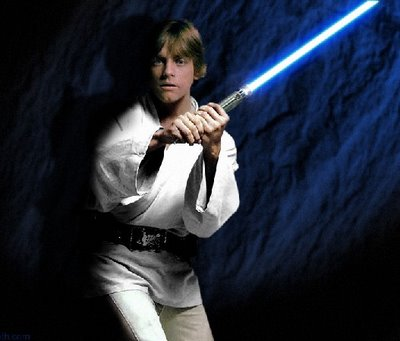 Luke_Skywalker_Lightsaber_Star Wars