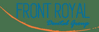 Front Royal Dental Group