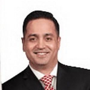 Dr. Ammar Al-Mahdi