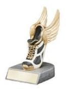 GoldenShoe