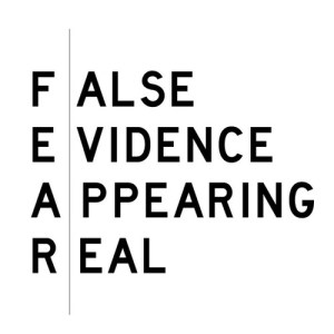 fear-quotes-2