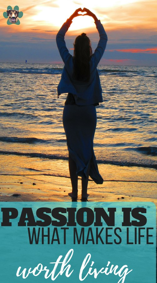 "The world needs you and your calling. The world also needs to see more people living the dream, just like Christine Savella. If more and more people choose to take the route less traveled and pick up their unique God-given talents, we can make passion our new ""normal"". Find your passion in life and run with it!"