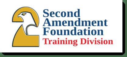 SAFTD-logo