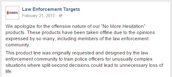 Law-Enforcement-Targets2