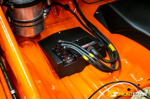 small resolution of into car wiring harnes definition
