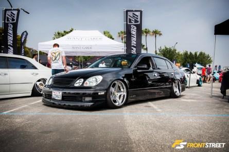 2015 Wekfest Long Beach