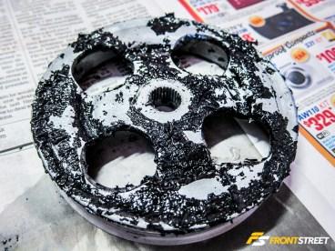 <i>Tech:</i> DIY Powder Coating