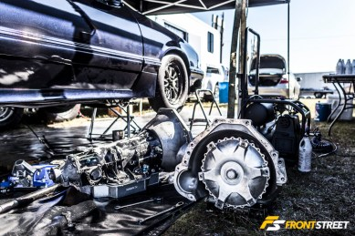 The NMRA Storms Into Florida With Guns Blazing