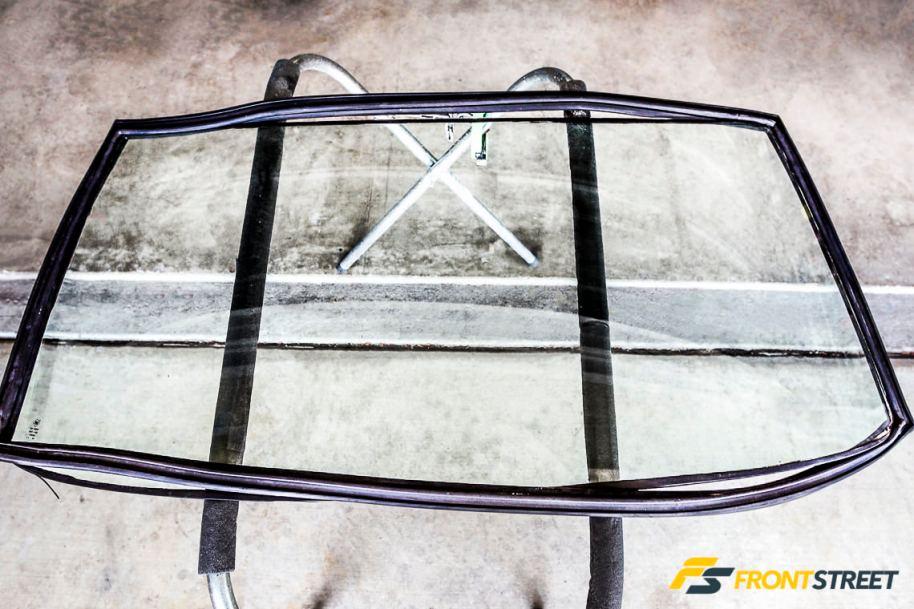 <i>Build Series:</i> Old School Labs, Datsun 510 Resto Part 3 – Exterior And Interior Mods