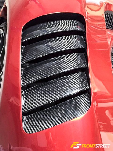 Curious Carbon Fiber Questions with Composite Specialists