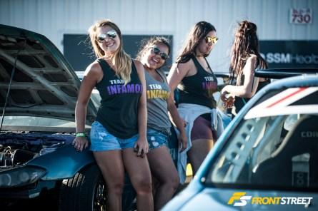 Giants of Drift: Street Driven Tour St. Louis' Top Ten
