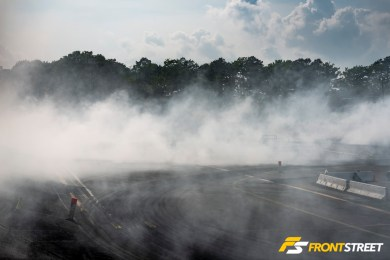 5 Unexpected Twists of Formula Drift New Jersey