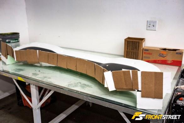 Wednesday Work Break: Vorsteiner's SoCal Design Studio