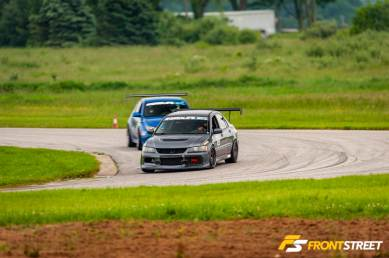 Gridlife Midwest: There's Something for Everyone