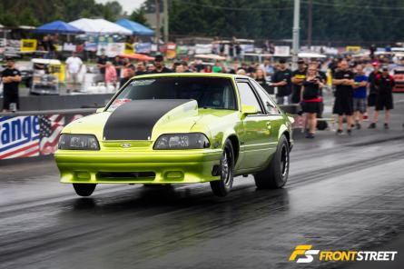 Why I Love The Yellowbullet.com Nationals