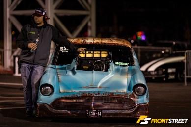Personal-Best Performances Mark Street Car Super Nationals 14