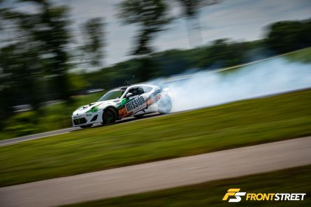 HyperFEST Is The Motorsports Festival Packed Full Of Fun