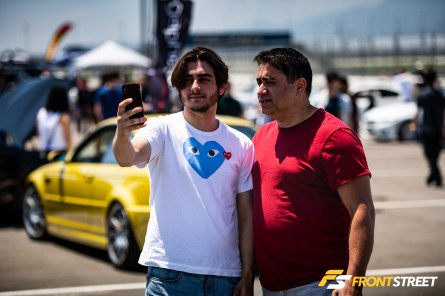 Bimmerfest 20's Top 20—Two Decades of Dominance!