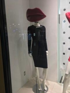 dressimage5