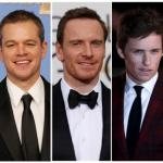 'The Revenant' Leads Oscar Nominees; Diversity An Issue Again