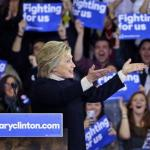 Clinton Allies Forming Group To Protect, Register Voters