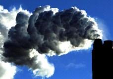Supreme Court Blocks Obama Carbon Emissions Plan