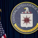 WikiLeaks: CIA Has Targeted Everyday Gadgets For Snooping