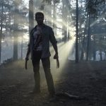 'Logan' Slices Box Office With $85.3M, 'Moonlight' Gets Bump