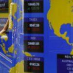 U.S. Jobs Report Shores Up Markets But Oil Weakens Further