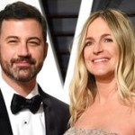 Science Says: Kimmel Baby's Heart Defect Is Common, Fixable