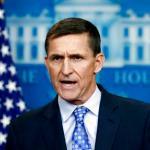 THE LATEST: Senate Intel Panel Subpoenas Flynn Documents